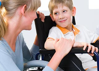 What is Cerebral palsy CP?