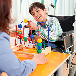 Children With Cerebral Palsy – Everything Parents Should Know!